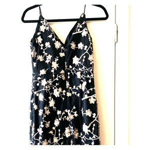 Fancy, Dress Brand New dress